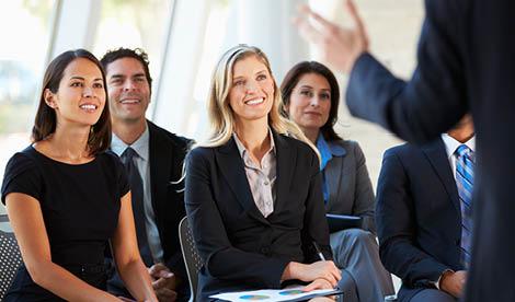 Pretende um auditório a bordo? Gostaria de um auditório diferente do habitual? Pretende que a envolvente à sua palestra motivacional ou à apresentação de um novo produto ou serviço, seja o primeiro passo para o sucesso?
